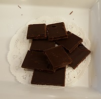 Keto Chocolate Candy.jpg
