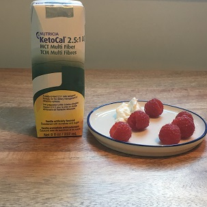 Rasberry smoothie ingredient1.jpg