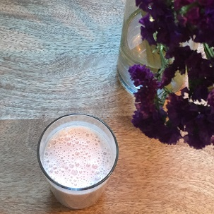 smoothie purple flower2.jpg
