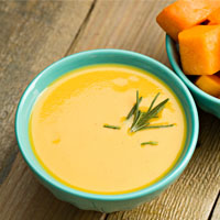 KetoCal Butternut Squash Soup.jpg