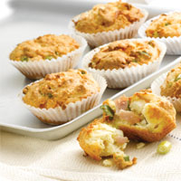 Ketocal Bacon and Cheese Muffins.jpg