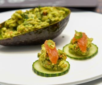 guac and roll.JPG