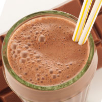 KetoCal Chocolate smoothie.jpg