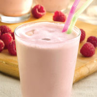 KetoCal LQ Raspberry Smoothie.jpg