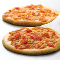 KetoCal Cheese And Tomato  Pizza.jpg