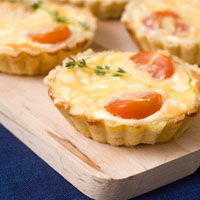 KetoCal Cheesy Tomato Tart.jpg